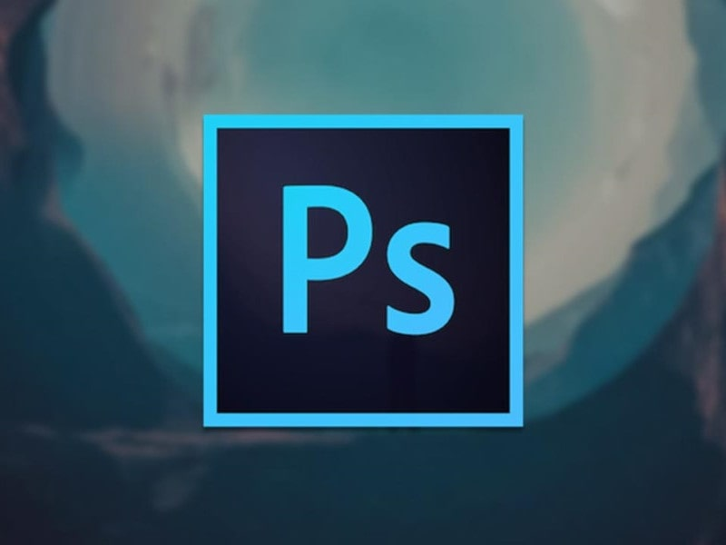 Top 5 free alternatives to photoshop